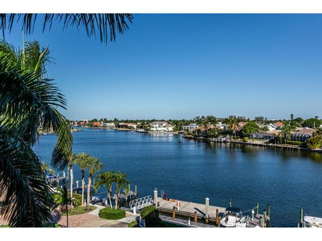 693 Seaview Court, Marco Island, FL 34145 (MLS #2202710) :: Clausen Properties, Inc.