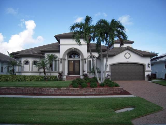 690 Wren Street #10, Marco Island, FL 34145 (MLS #2202713) :: Clausen Properties, Inc.