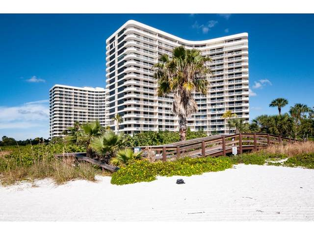 440 Seaview Court #201, Marco Island, FL 34145 (MLS #2202841) :: Clausen Properties, Inc.
