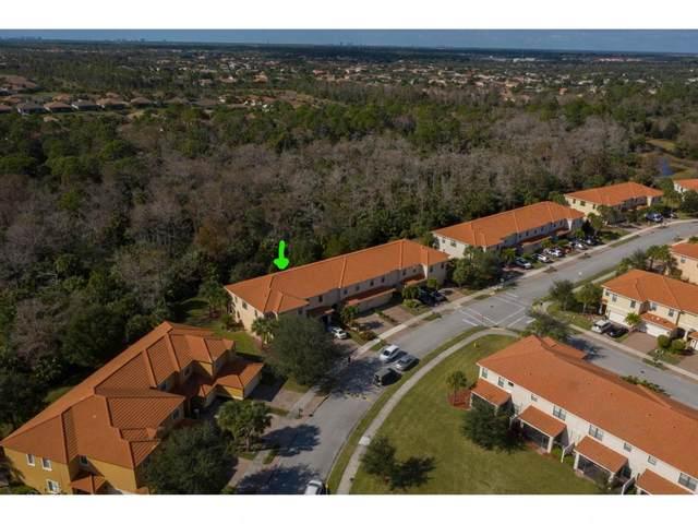 15278 Summit Place Circle #177, Naples, FL 34119 (MLS #2210005) :: Clausen Properties, Inc.