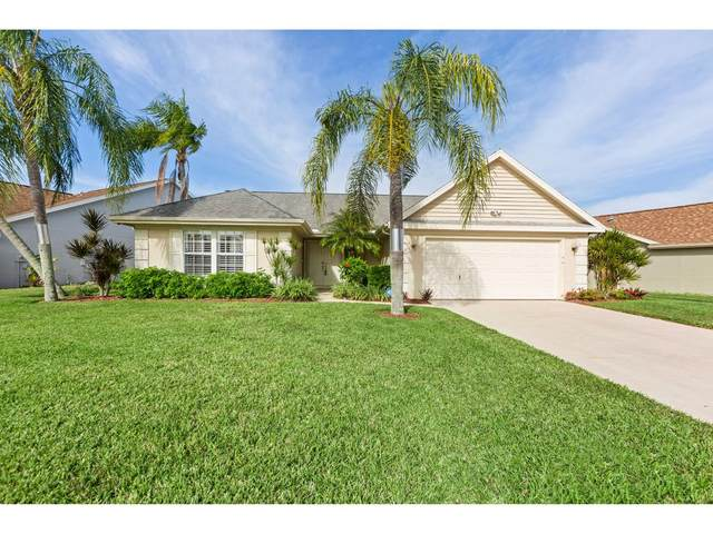3637 Kent Drive, Naples, FL 34112 (MLS #2210110) :: Clausen Properties, Inc.