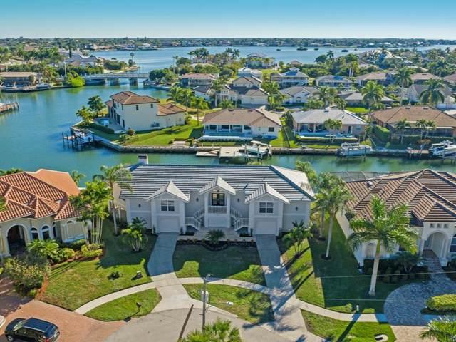 1671 Galleon Court, Marco Island, FL 34145 (MLS #2210181) :: Clausen Properties, Inc.