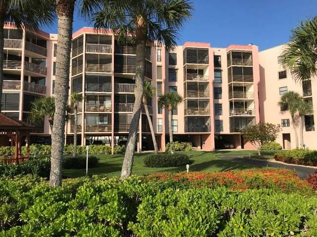 1085 Bald Eagle Drive #307, Marco Island, FL 34145 (MLS #2210186) :: Clausen Properties, Inc.