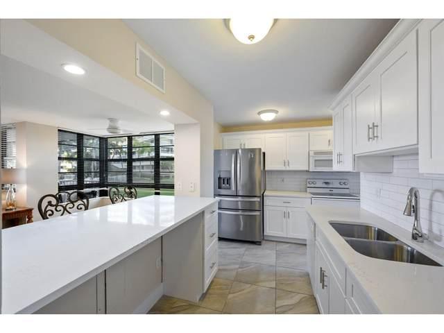 380 Seaview Court #103, Marco Island, FL 34145 (MLS #2210192) :: Clausen Properties, Inc.