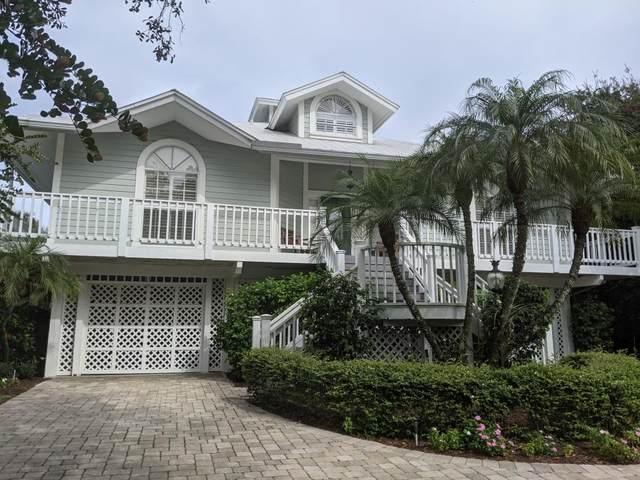 354 Gumbo Limbo Lane, Marco Island, FL 34145 (MLS #2210196) :: Clausen Properties, Inc.