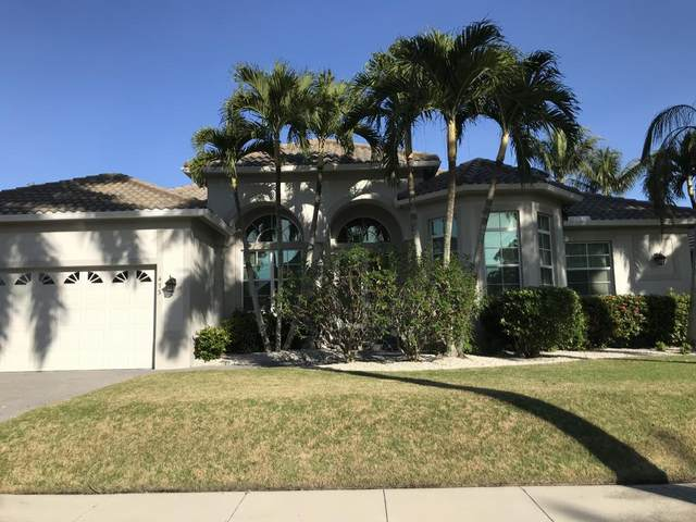 473 W Joy Circle, Marco Island, FL 34145 (MLS #2210243) :: Clausen Properties, Inc.