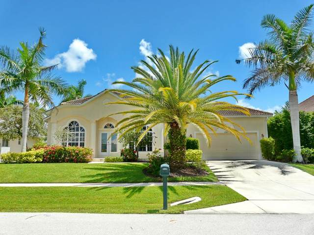 1783 Waterfall Court, Marco Island, FL 34145 (MLS #2210269) :: Clausen Properties, Inc.