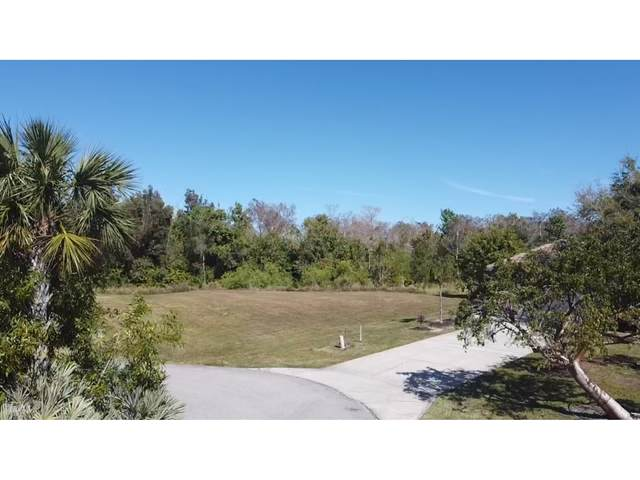 18163 Baywood Drive #1, Naples, FL 34114 (MLS #2210445) :: Clausen Properties, Inc.