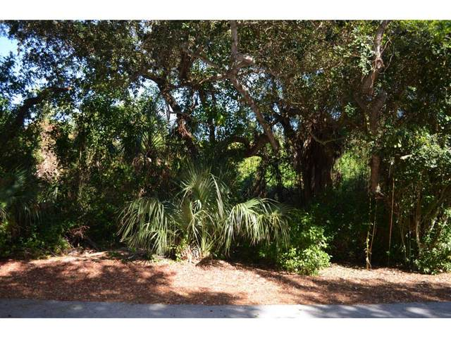 376 Morning Glory Lane #0, Marco Island, FL 34145 (MLS #2210482) :: Clausen Properties, Inc.