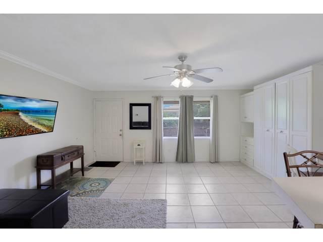 1047 Hartley Avenue #210, Marco Island, FL 34145 (MLS #2210520) :: Clausen Properties, Inc.