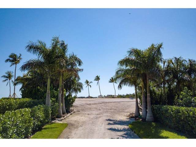 0 Plantation Point South Drive #0, Islamorada, FL 33036 (MLS #2210636) :: Clausen Properties, Inc.