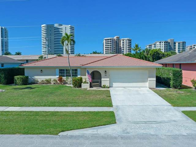 182 W Flamingo Circle, Marco Island, FL 34145 (MLS #2210642) :: Clausen Properties, Inc.