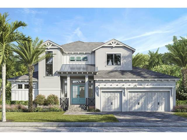 979 Daisy Court, Marco Island, FL 34145 (MLS #2210649) :: Clausen Properties, Inc.