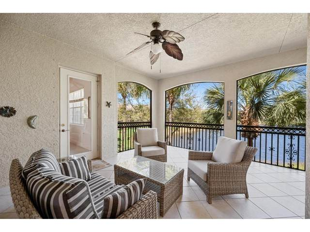 9205 Museo Circle #203, Naples, FL 34114 (MLS #2210655) :: Clausen Properties, Inc.