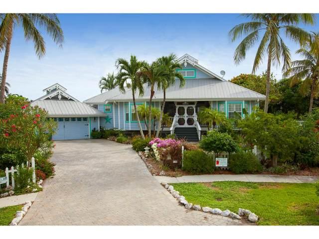 1190 Abbeville Court, Marco Island, FL 34145 (MLS #2210693) :: Clausen Properties, Inc.