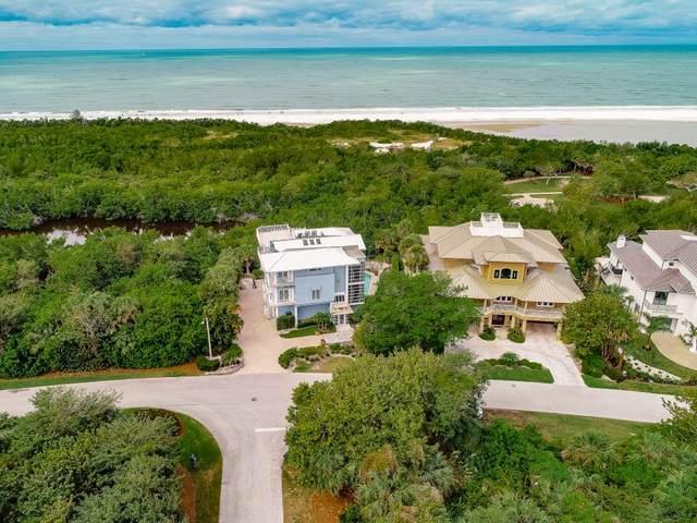 716 Waterside Drive, Marco Island, FL 34145 (MLS #2210767) :: Clausen Properties, Inc.