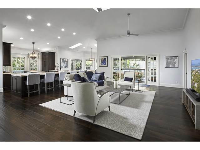 383 Live Oak Lane, Marco Island, FL 34145 (MLS #2210782) :: Clausen Properties, Inc.