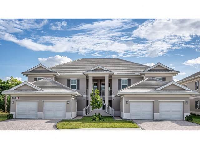 226 E Indies Drive #202, Naples, FL 34114 (MLS #2210907) :: Clausen Properties, Inc.