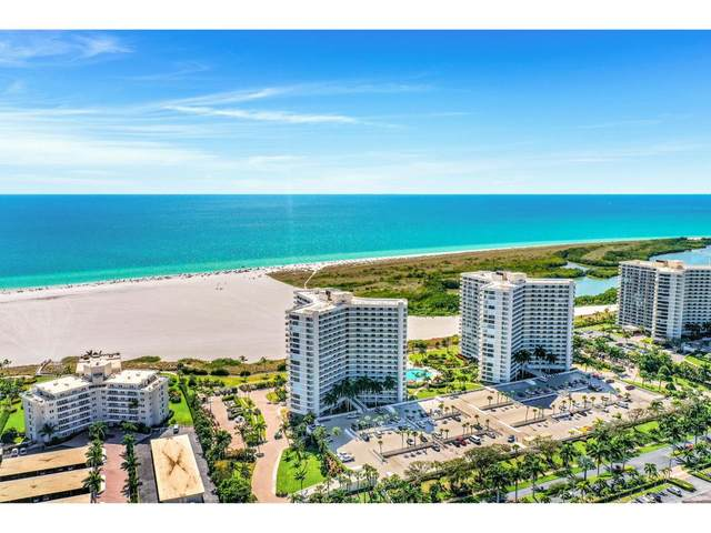 260 Seaview Court #1910, Marco Island, FL 34145 (MLS #2211189) :: Clausen Properties, Inc.