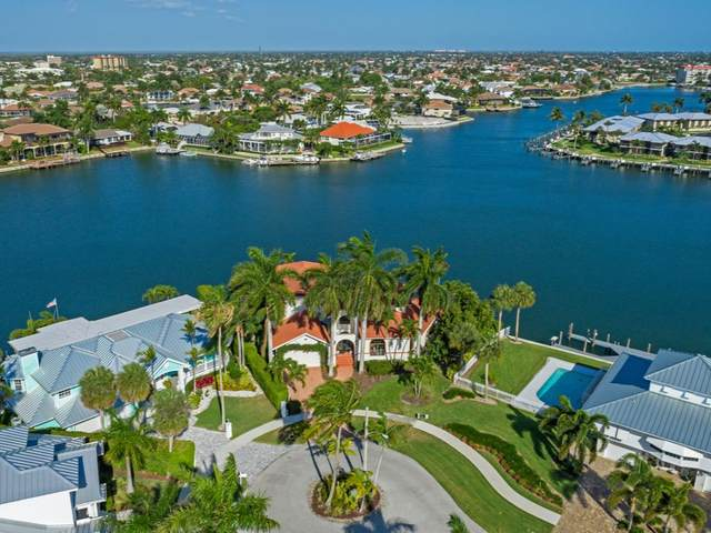 521 Hunkin Court, Marco Island, FL 34145 (MLS #2211268) :: Clausen Properties, Inc.