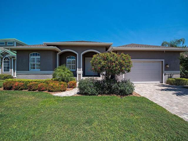1076 San Marco Road, Marco Island, FL 34145 (MLS #2211270) :: Clausen Properties, Inc.