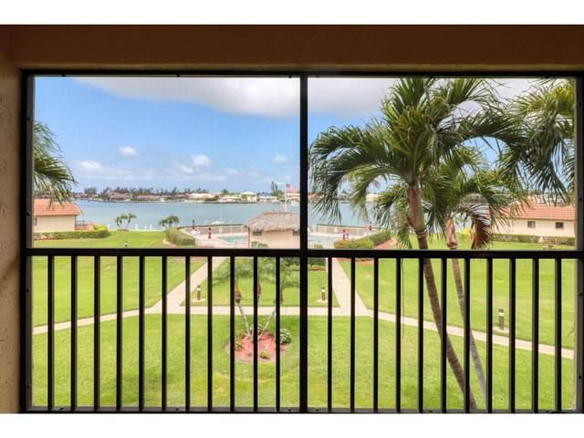 750 W Elkcam Circle #311, Marco Island, FL 34145 (MLS #2211494) :: Clausen Properties, Inc.