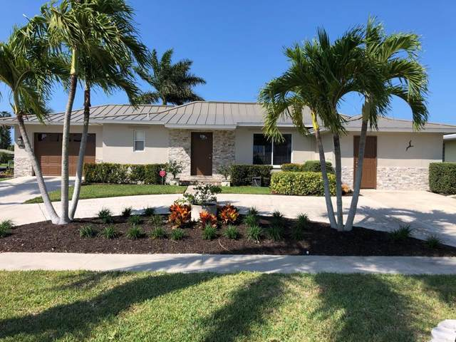 820 Willow Court, Marco Island, FL 34145 (MLS #2211495) :: Clausen Properties, Inc.