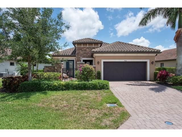9568 Mussorie Court, Naples, FL 34114 (MLS #2211497) :: Clausen Properties, Inc.