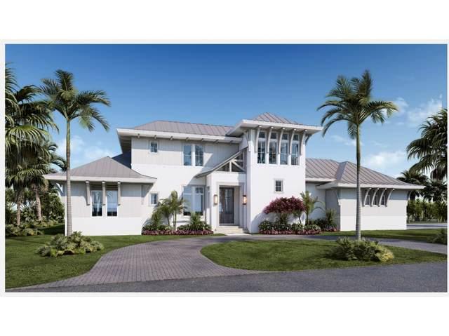 295 Grapewood Court, Marco Island, FL 34145 (MLS #2211510) :: Clausen Properties, Inc.