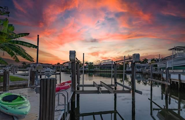 20 N Sunset Street, Marco Island, FL 34145 (MLS #2215013) :: Clausen Properties, Inc.
