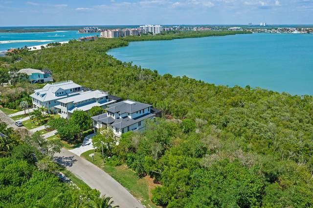 941 Royal Marco Way, Marco Island, FL 34145 (MLS #2215143) :: Clausen Properties, Inc.