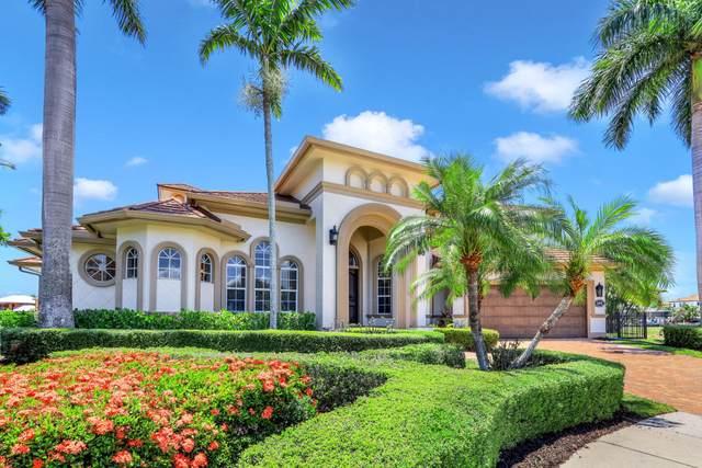 1404 Butterfield Court, Marco Island, FL 34145 (MLS #2215225) :: Clausen Properties, Inc.
