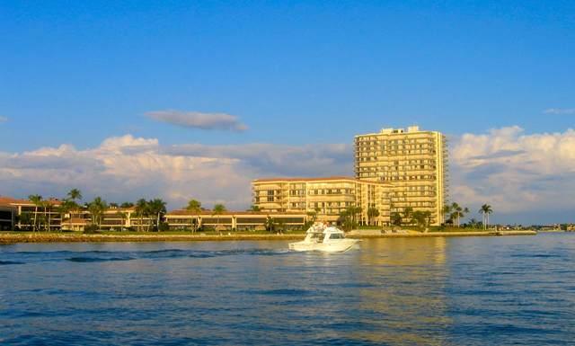 1080 S Collier #206, Marco Island, FL 34145 (MLS #2215227) :: Clausen Properties, Inc.