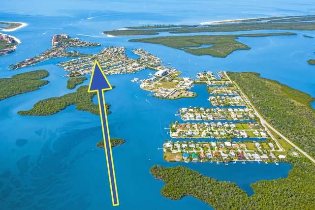 107 Tahiti Street, Naples, FL 34113 (MLS #2215236) :: Clausen Properties, Inc.