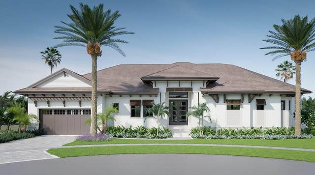 858 Wintergreen Court, Marco Island, FL 34145 (MLS #2215241) :: Clausen Properties, Inc.