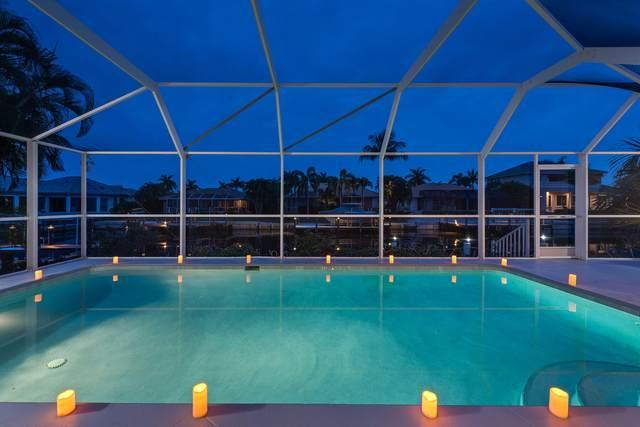 120 June, Marco Island, FL 34145 (MLS #2215257) :: Clausen Properties, Inc.