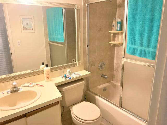 835 W Elkcam Circle #107, Marco Island, FL 34145 (MLS #2215264) :: Clausen Properties, Inc.