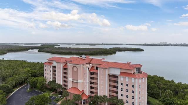 337 Vintage Bay #25, Marco Island, FL 34145 (MLS #2215267) :: Clausen Properties, Inc.