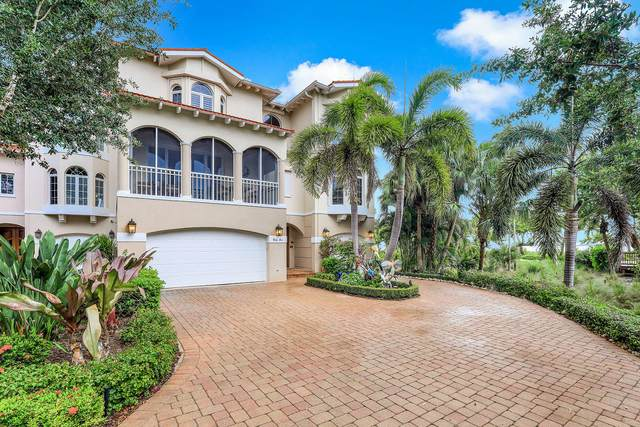 1000 Royal Marco Way #6, Marco Island, FL 34145 (MLS #2215269) :: Clausen Properties, Inc.