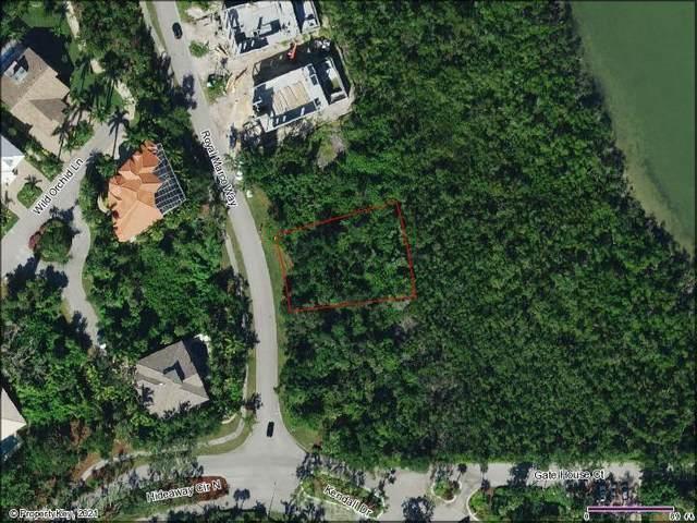 945 Royal Marco Way, Marco Island, FL 34145 (MLS #2215270) :: Clausen Properties, Inc.