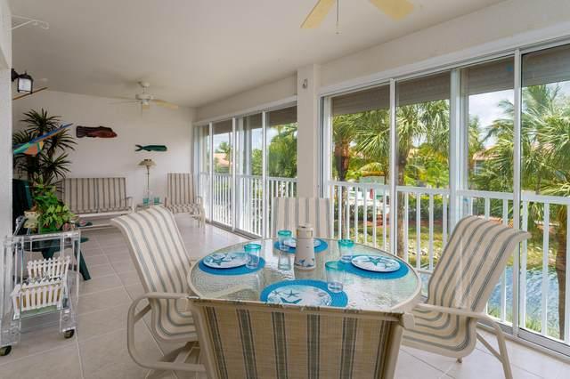 6770 Beach Resort Drive #8, Naples, FL 34114 (MLS #2215308) :: Clausen Properties, Inc.