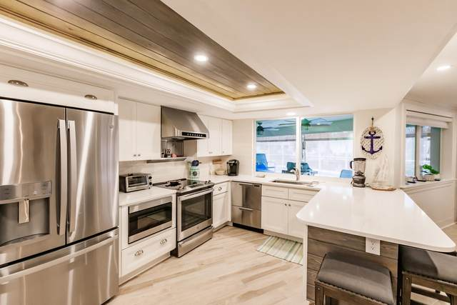276 Grapewood, Marco Island, FL 34145 (MLS #2215418) :: Clausen Properties, Inc.