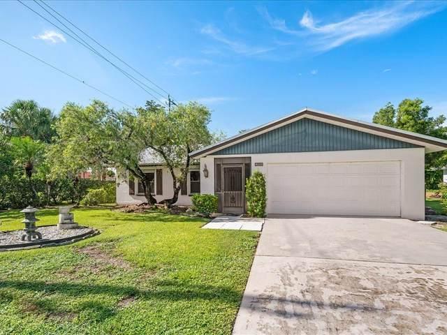 4609 Evergreen Lake Road, Naples, FL 34112 (MLS #2215435) :: Clausen Properties, Inc.
