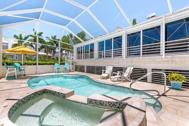 361 Wild Coffee Lane, Marco Island, FL 34145 (MLS #2215442) :: Clausen Properties, Inc.