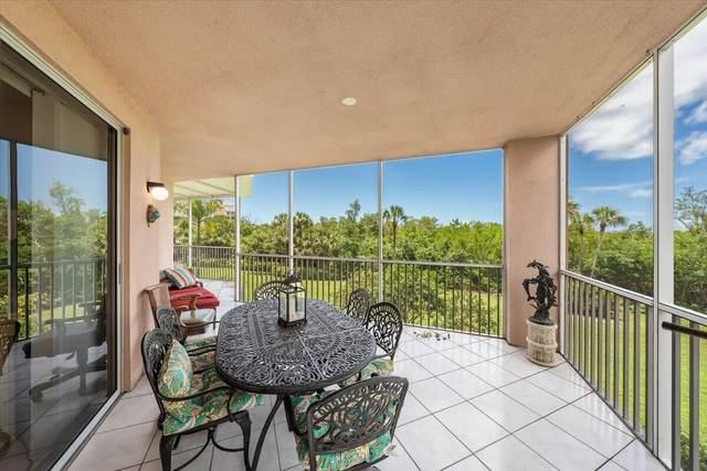 201 Vintage Bay Drive #6, Marco Island, FL 34145 (MLS #2215483) :: Clausen Properties, Inc.