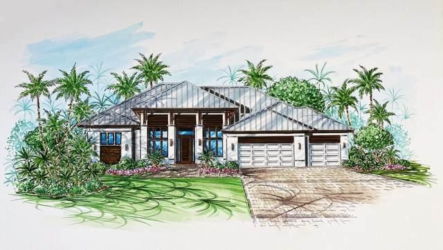 313 Rockhill Court, Marco Island, FL 34145 (MLS #2215487) :: Clausen Properties, Inc.