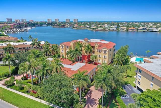 790 W Elkcam Circle #201, Marco Island, FL 34145 (MLS #2215501) :: Clausen Properties, Inc.