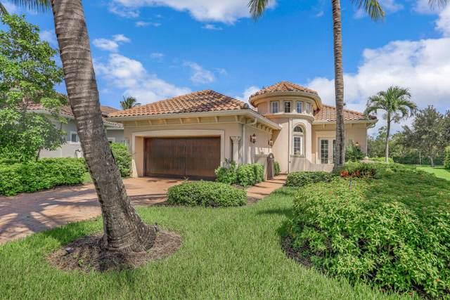 3082 Aviamar Circle, Naples, FL 34114 (MLS #2215558) :: Clausen Properties, Inc.