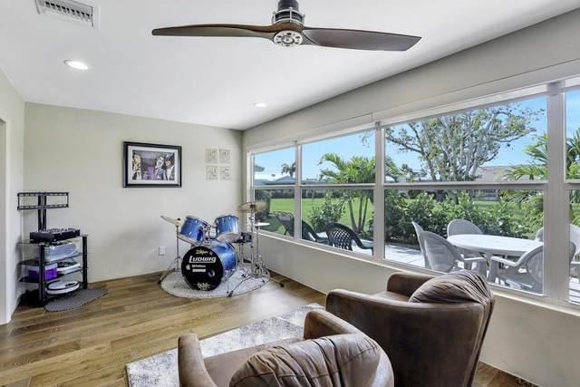 3235 Boca Ciega Drive #2, Naples, FL 34112 (MLS #2215559) :: Clausen Properties, Inc.