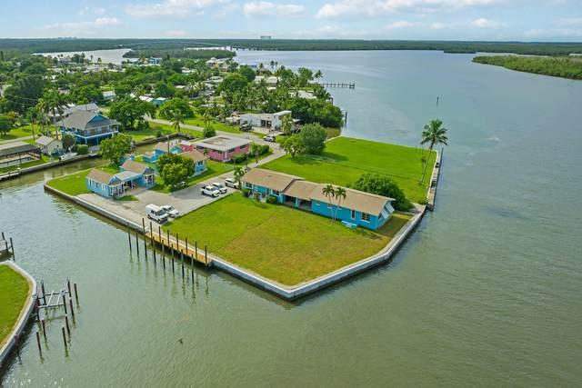 110 East Court #0, Marco Island, FL 34146 (MLS #2215599) :: Clausen Properties, Inc.